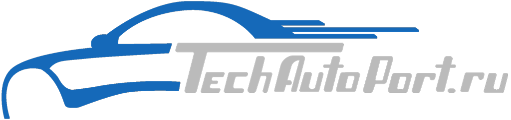Techautoport.ru