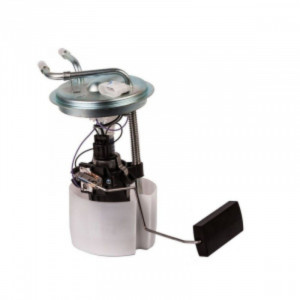 Модуль топливного насоса погружного типа