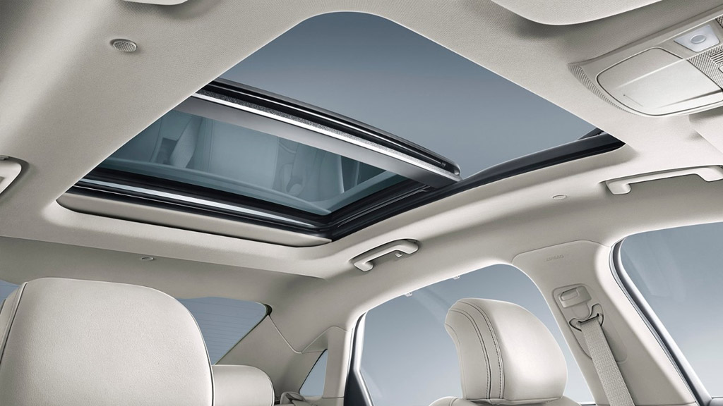 panoramic-sunroof-4