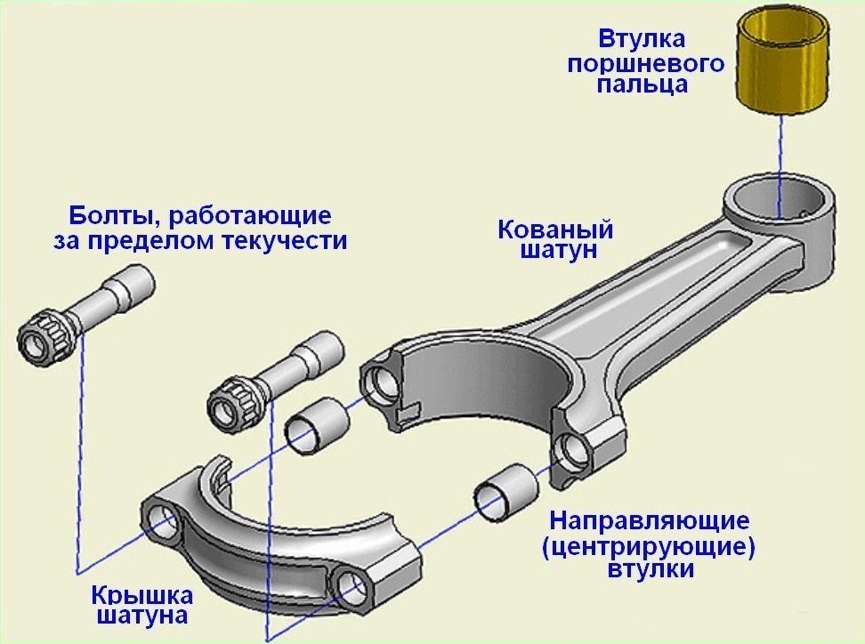фото 4